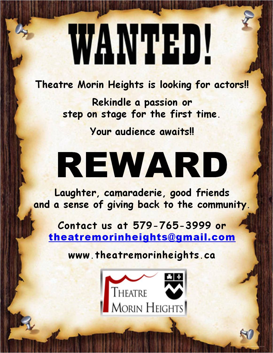 Wanted Poster final