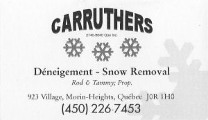 CARRUTHERS003