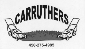 CARRUTHERS005