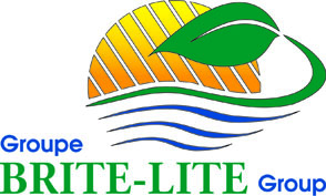 Brite-lite Group